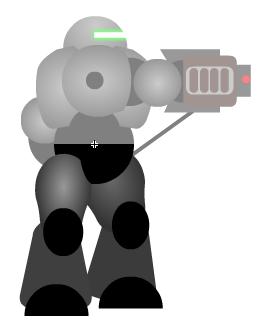 units_animation_2