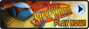 play space siege warrior